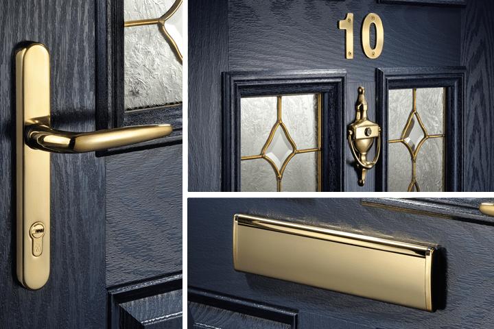 doorstop hardware.png