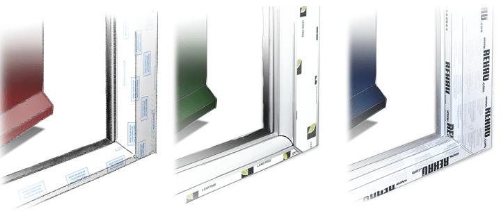 doorstop frame options.png