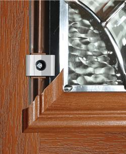 doorstop reglazable.png