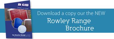 rowley_brochure.jpg
