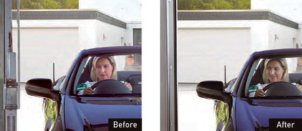 drive-through-width-before-after.jpg